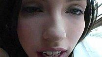 hanan22 – dirty talk Sophie Facepov