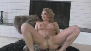 Shemale Strockers – Mature Astrid Shay Giving Jack Off Instructions