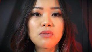 Astro Domina – Kinky POV Face Closeup MindFuck JOI