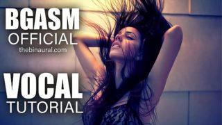 Hypno Beats Following Hands Free Orgasm ASMR