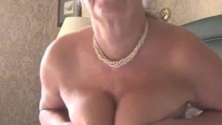 Talk Masturbation Joi Dirty Dirty Talking