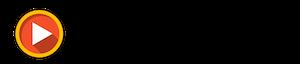 JOI ASMR Tube